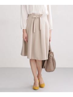 FO 2WAYリボンスカート