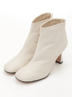 【JANE SMITH】SHORT BOOTS