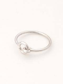 【MARIA BLACK】Hook Ring