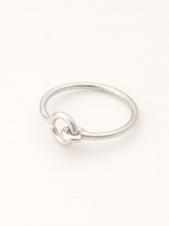 【MARIA BLACK】Hook Ring