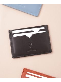 【Vere Verto】カードケース