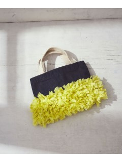 【LilasCampbell】LPflowerTOTE