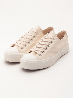 【YOUNG&OLSENTheDRYGOODSSTORE】GYMNASIUMSHOES