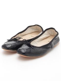 【A.P.C.】Porselli ballet flats