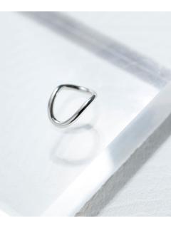 【SYMPATHY OF SOUL】Vary Ring
