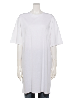 【Basement Ladys】AntiSoaked Big Tシャツ