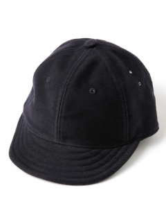 【RACAL】Shortbrim CAP