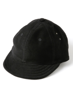 【RACAL】Shortbrim CAP