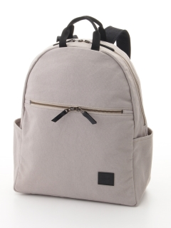 【tobiuo】tobiuo back pack