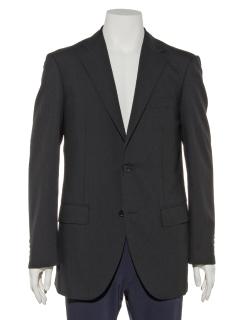 シャドーストライプS2Bジャケット