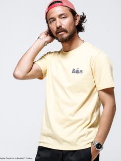 バリエーションプリントTシャツSS 1