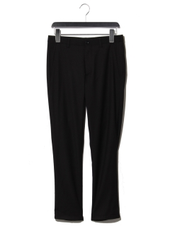 T/R Investment Pants
