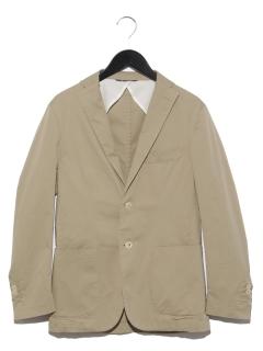 【BRIGLIA 1949】別注グルカセットアップジャケット