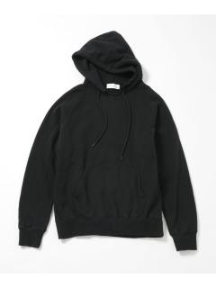 【ROTTWEILER】Pullover Sweat Hoodie 9999181150928
