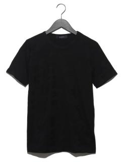 リンクスカモクルーTシャツ SS 9999181210155