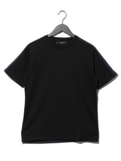 ライトポンチTシャツ