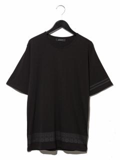 ネイティブTシャツ SS