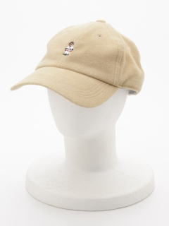 【INFIELDER DESIGN】pilebearcap