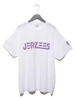 【JERZEES】別注Tシャツ