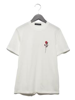 :BOTHERMETシャツSS