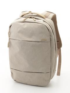 【incase】:CompactBackpack