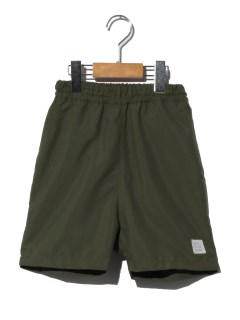 【THE PARK SHOP】LIFESAVER SHORTS