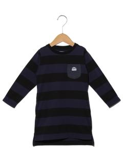 【Lee】PULLOVER DRESS