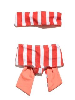 【WOLF&RITA】SARA bikini