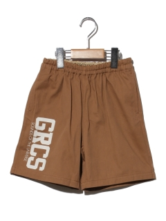 【GROOVY COLORS】GRCS EASY SPN