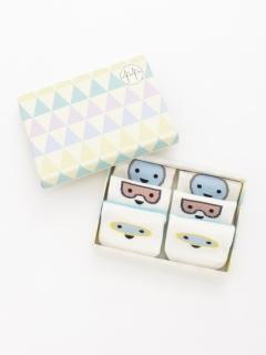 【petites pattes】Emotions(A10)