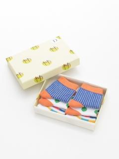 【petites pattes】Others(Box D)