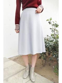 【PARLMASEL】スカート