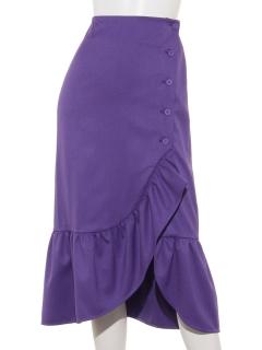 【dollysean】スカート