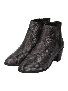 【kanna】ブーツ
