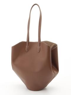 【キャセリーニ】Vase Bag Large
