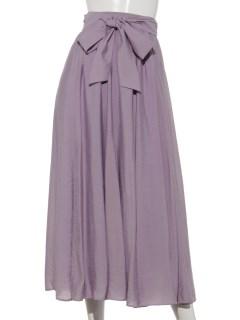 ヴィンテージロングスカート