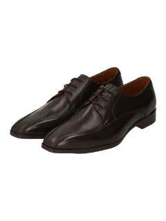【London Shoe Make ≪Oxford and Derby≫】外羽根スワールマッケイ製法1006