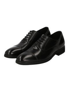 【Midland Footwears】内羽根ストレートチップML006
