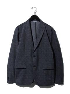 COOLDOTSジャケット