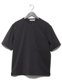 ドライクロスTシャツ