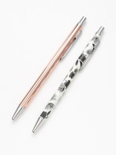 ボールペン2本セット
