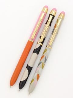 ボールペン3本セット