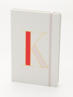 【KATE SPADE】ノート(A5サイズ相当)