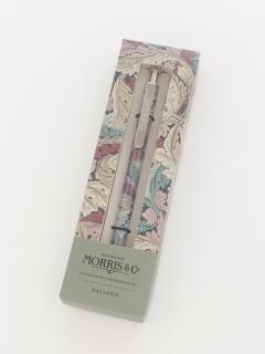【MORRIS&CO.】ボールペン