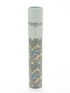 【MORRIS&CO.】色鉛筆セット