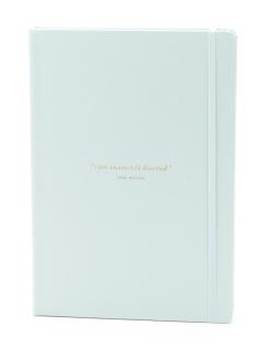KATESPADEノート