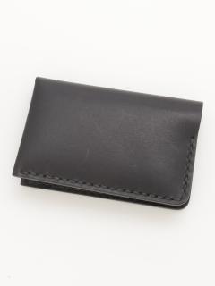 【HIGHTIDE】カードケース