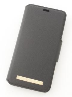 IDEALiPhoneケース(XS/X用)