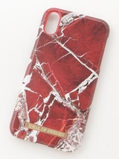 IDEALiPhoneケース(XR用)