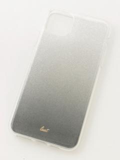 LAUTiPhoneケース(11PROMAX用)